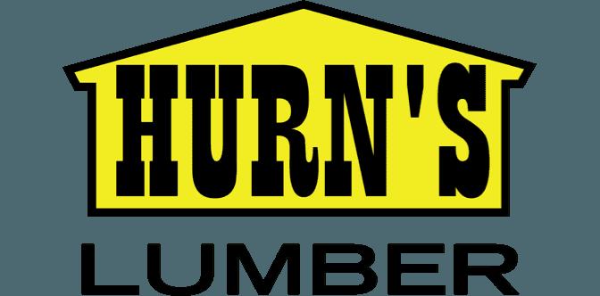 Hurn Lumber Company