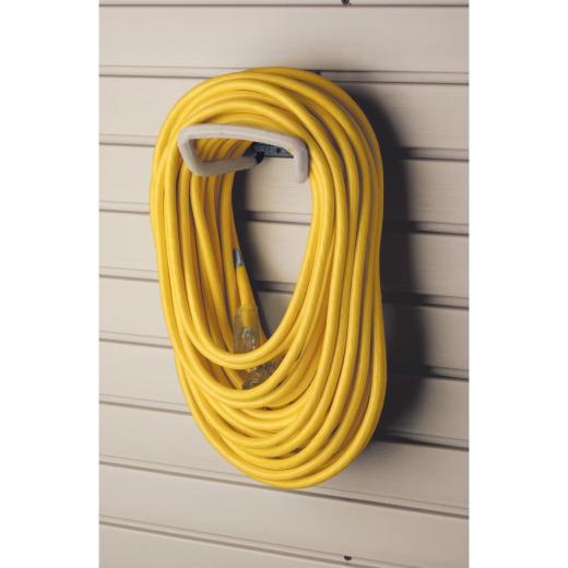Slat Wall Hooks & Accessories