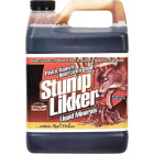 Deer Cane Stump Likker 1 Gal. Liquid Deer Attractant Image 1