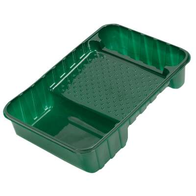 Premier 7 In. Versa Plastic Trim Paint Tray